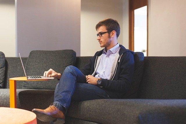 Comment aménager et équiper son bureau à la maison ?