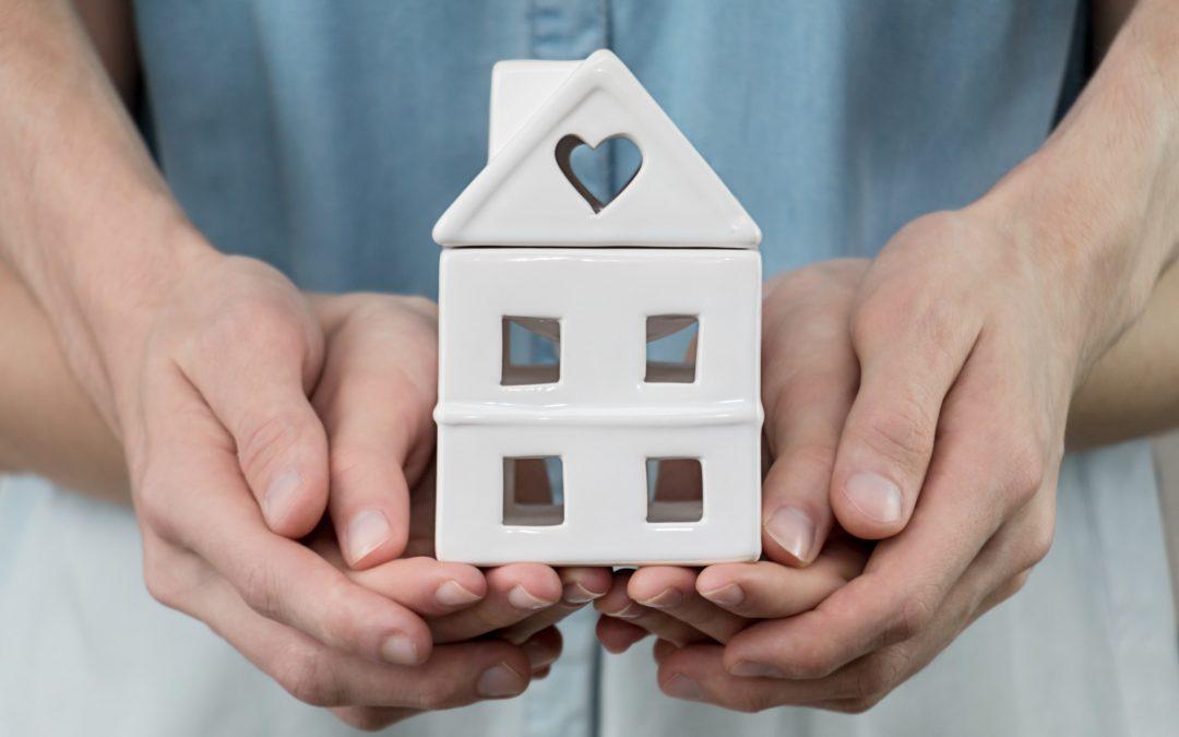 Comment choisir le meilleur investissement immobilier ?