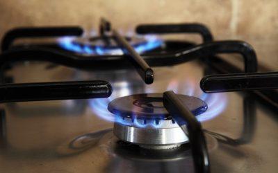 Le fioul domestique: une source d'énergie populaire auprès des ménages