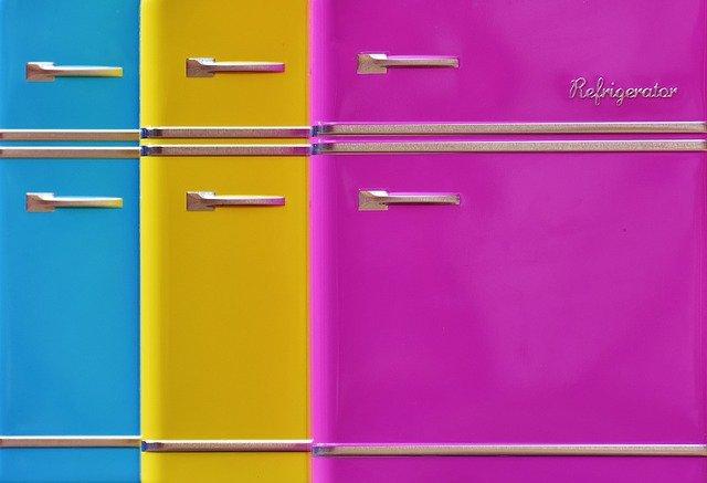 Conseils pour bien choisir son réfrigérateur