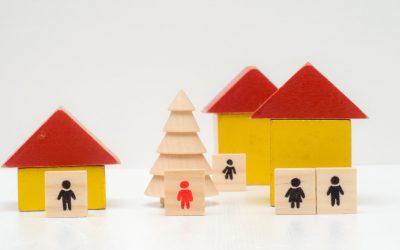 Pourquoi opter pour l'assurance habitation ?